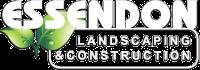 Essendon Landscaping