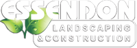 Essendon Landscaping & Construction